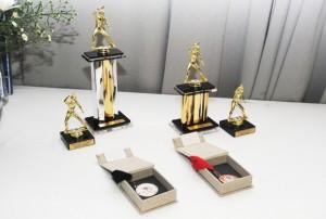 RTTC 2015 Club Championship Trophies (640x430)